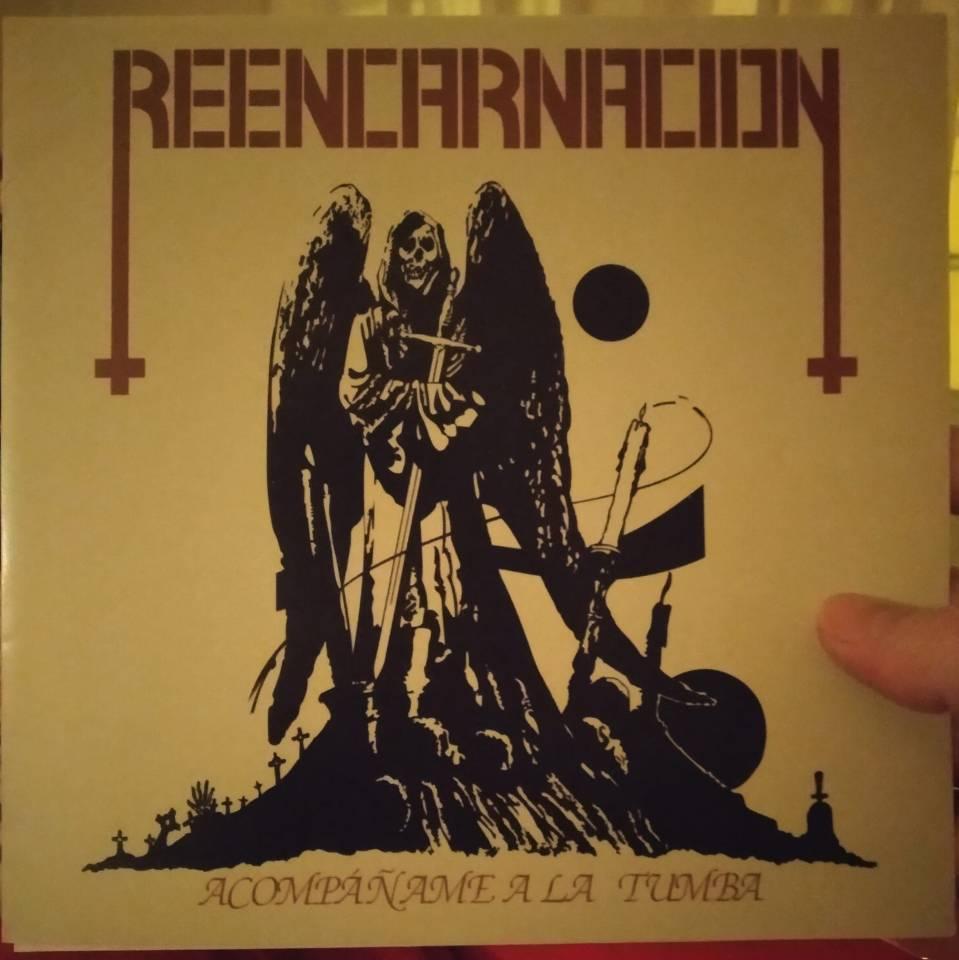 1. reencarnacion